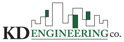 K. D. Engineering