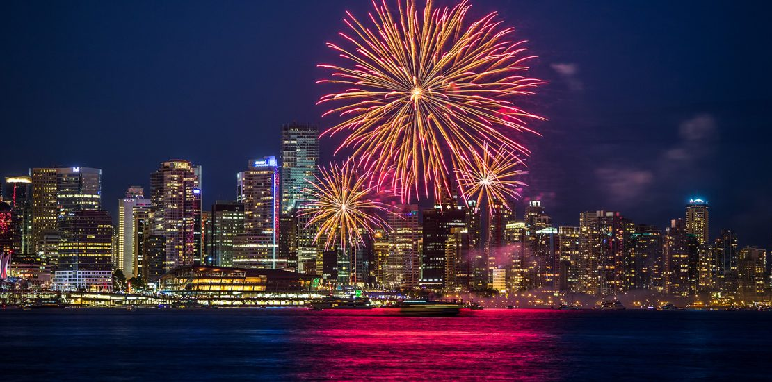 vancouver-fireworks