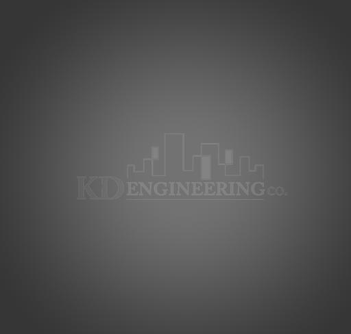 _KDE_488x512_ctrWatermark_e