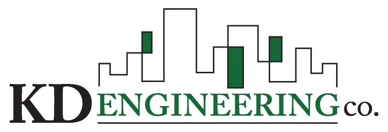 KD Engineering – HVAC Testing, Balancing and Commissioning Services